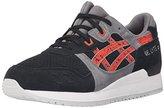 Asics GEL-Lyte III Retro Running unisex-adult Shoe