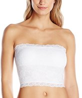 Fashion Forms Women's Mini Cami Bandeau