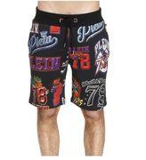 Philipp Plein Pants Trouser Men