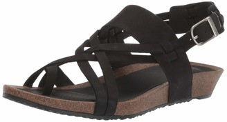 Teva Women's Ysidro Extension Sandal