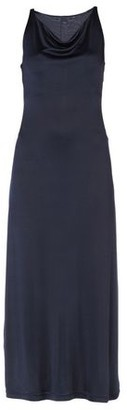 ROBERTA PUCCINI by BARONI Long dress