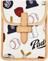 Dooney & Bourke MLB Padres iPad Mini Case