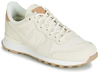timeless design c4463 c20d4 Nike Internationalist Trainers - ShopStyle UK