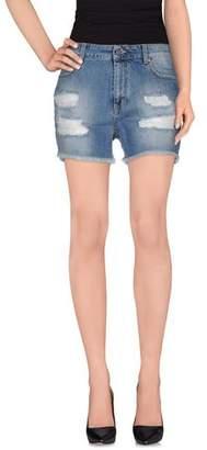 Up ★ Jeans UP JEANS Denim shorts