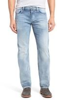 Diesel Men's 'Larkee' Straight Fit Jeans