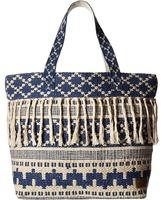 Rip Curl High Tide Beach Bag Bags