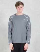 The North Face Voltage L/S T-shirt