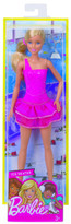 Barbie I Can Be Core Doll Assorted