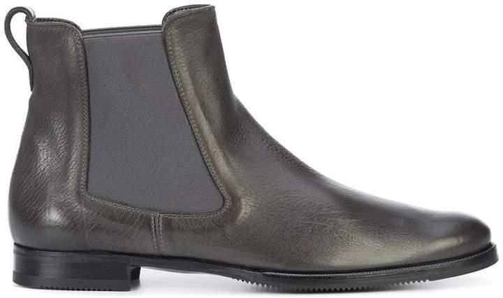 Gravati chelsea boots