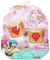 Fisher-Price Shimmer and Shine Bracelet Assortment