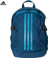 adidas Blue Power IV Backpack