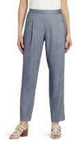 Lafayette 148 New York Women's Soho Track Pants