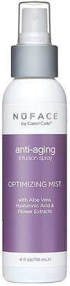 NuFace Optimizing Mist