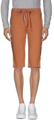 Telfar Bermuda shorts