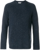 Carhartt crew neck sweater