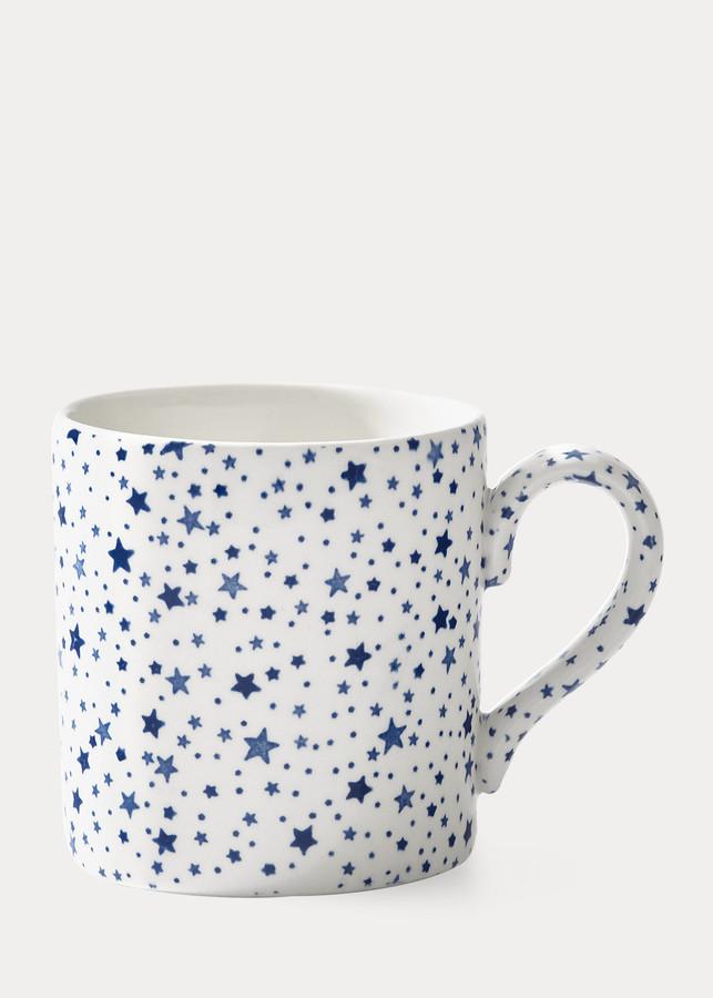 Thumbnail for your product : Ralph Lauren Midnight Sky Mug