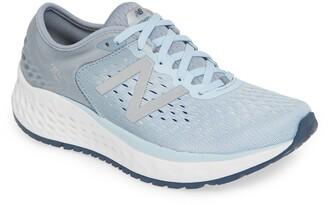 New Balance Fresh Foam 1080v9 Running Shoe