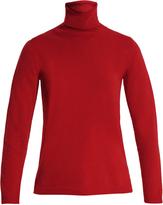Max Mara Nigeria sweater