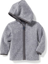Old Navy Micro Fleece Hoodie for Baby
