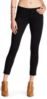 Genetic Los Angeles Kate Cropped Skinny Jean