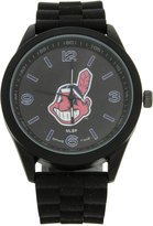 Game Time Cleveland Indians Pinnacle Watch