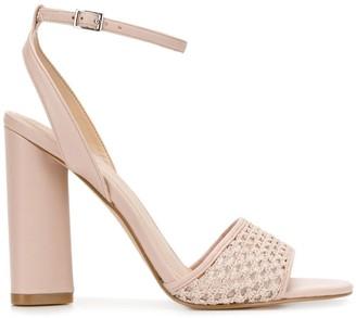 KENDALL + KYLIE Genna sandals