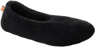 Acorn Travel Spa Slipper