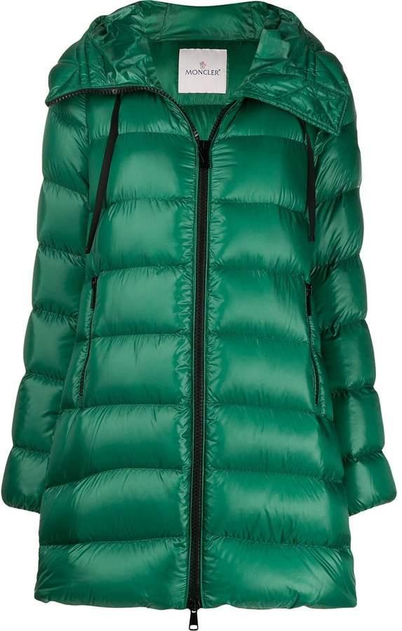92e1aa818 Suyen padded coat