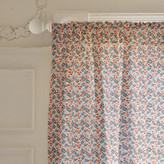 Minted Bunches of Berries Curtains