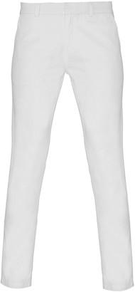Asquith Fox Asquith & Fox Women's Chino Trousers