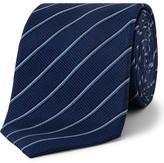 David Jones Stripe Tie