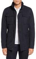BOSS Centin Field Jacket