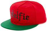 Bioworld #Elfie Baseball Cap