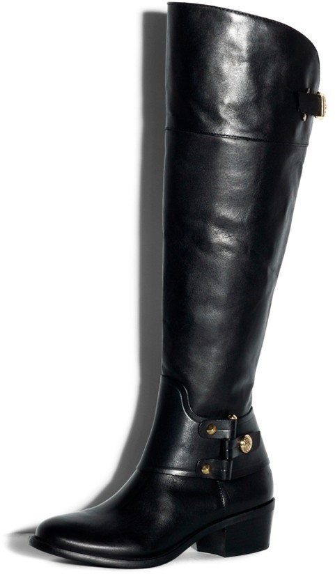 Vince Camuto Brooklee Boot