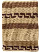 Pendleton Westerley Wool Throw