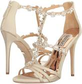 Badgley Mischka Thelma