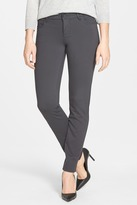 KUT from the Kloth Diana Ponte Knit Skinny Pants