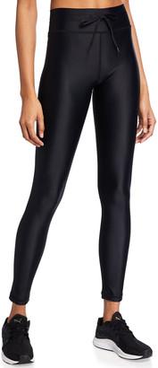 The Upside Original Super Soft Sheen Yoga Pants