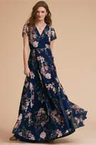 BHLDN Calypso Dress