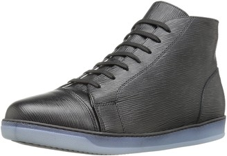 Bugatchi Men's Venezia Fashion Sneaker