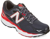New Balance 680 Mens Athletic Shoes