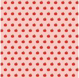 Wall Candy Arts Apples Removable WallPaper