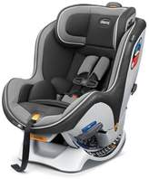 Chicco NextFitTM iX Zip Convertible Car Seat in Spectrum