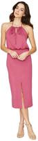 Rachel Pally Renate Dress
