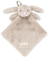 Jellycat Sleepy Beige Bunny Book