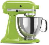 KitchenAid Artisan® 5QT Mixer KSM150PS- Green