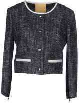 CNC Costume National Blazers - Item 49272915