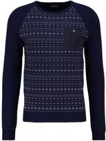 Kaporal Nobey Jumper Navy