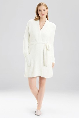 Natori Daydreamer Robe