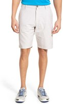 Cutter & Buck 'Bristol' Oxford Shorts